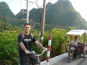 guilin_photo_final