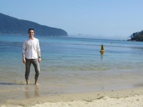 mike_hong_kong_beach