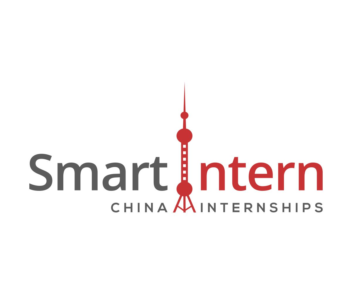The SmartIntern Team