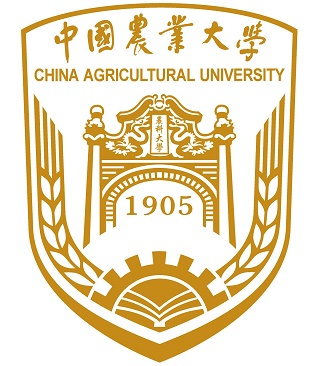 China Agricultural University Seal